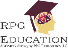 rpgeducation